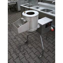 Maszyna wielofunkcyjna S-0692 Komis
