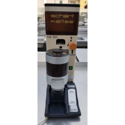 Młynek Scharf Kaffee ŁR 124
