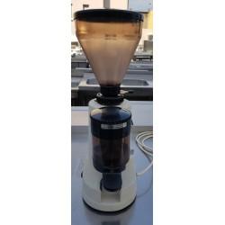 Młynek Do Kawy  Z Porcjometrem S-0334 N