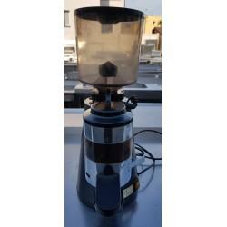 Młynek Do Kawy Z Porcjometrem S-0778 N