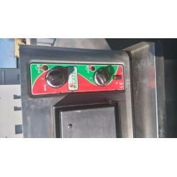 Piec Do Pizzy 1 Komorowy S-922