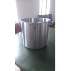 Garnek Gastronomiczny 50 Litrów S-027
