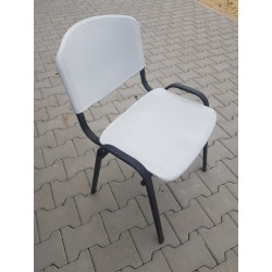Krzesła S/O