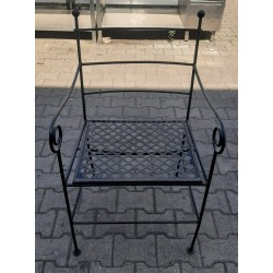 Krzesło Krzesła na Ogródek...